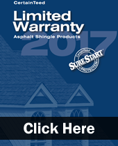 Henris Roofing Company Images